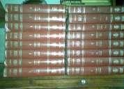 Enciclopedia barsa antiga 16 vol