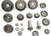 Motor de popa e pecas,,15,hp,25,40,50 ate 200 hp,pecas usadas a 30% do valor da nova