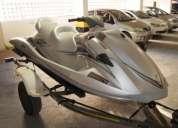 Jetski yamaha vx cruiser
