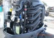 Oficina de conserto de motores de popa e lanchas