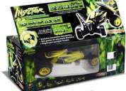 Carro r/c insector homeplay