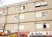 alugo apartamento jk tramandaí centro