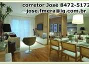 Lançamento imperdível apartamento de 2 e 3 dormitórios.r$ 10.000,00 entrada ligue já