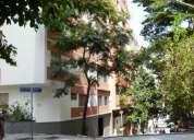 Apto temporada s.paulo mobiliado perto av paulista metro consolacao 11 36676357