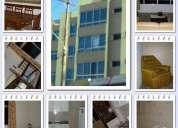 Apartamento para locação de temporada na praia de bombas sc