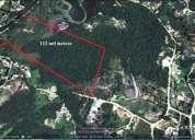 Morro grande / cotia  ( residencial incorporação ) 113 mil m² /  oportunidade