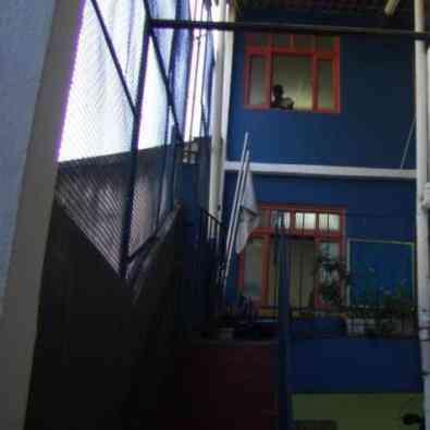 Aluguel de casa comercial, triplex, Rio de Janeiro,Zona Norte