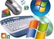 InstalaÇÃo de programas (desktop-notebook-netbook)