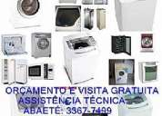 Conserto de maquinas de lavar brastemp em curitiba: 3238-2962