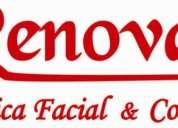 Drenagem linfática -promoÇÃo- taboão da serra, embú, campo limpo, morumbi