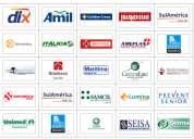 Greenline compra sancil-informaÇÃo