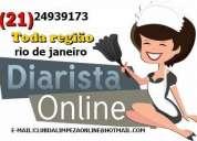 Club da limpeza online a solução para o seu lar!