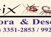 Problemas com ratos baratas e escorpiões em bh ?? matrix dedetizadora.