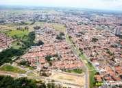 Fotografias aéreas / fotos aéreas - campinas/atibaia/itatiba/itú/indaiatuba/jundiaí/soroca