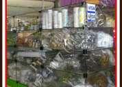 Balcão de vidro, para loja, asa norte, asa sul, (61)9997-4197,no df, em brasilia, lago sul