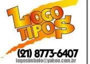 Sua igreja ainda não possui um logotipo? faça um pela internet por 70,00