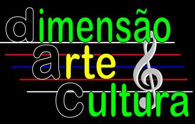 AULAS DE TECLADO, PIANO, VIOLÃO GUITARRA, BAIXO, BATERIA, CANTO - SOROCABA - VILA JARDINE