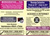 Traduções corrige faz correção abnt 4830284093 99581542 monografias dissertação tcc teses