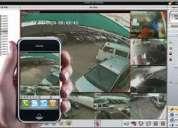 Cursos : celular, cftv, alarme, cerca eletrica, placa-mÃe, tv, playstation @