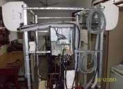 Curso mecanico refrigeração ou  ar (janela / split) portal cuca legal