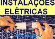 4 dvds instalaÇÕes elÉtricas + autocad electrical 2010 + projetos eletricidade