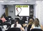 Kit premium em vÍdeo-aulas  de direito  para oab e concursos diversos