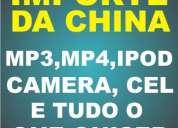 Aprenda importar produtos da china e eua - importa já