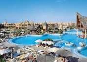 Seja um franqueado  my travel ramo hotelaria