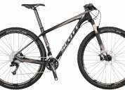 vendas: 2012 giant xtc composite 29er 0,2012 specialized epic comp 29er,2012 scott spark 29 elite.