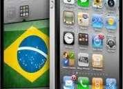 Iphone 4 / 32 gigas