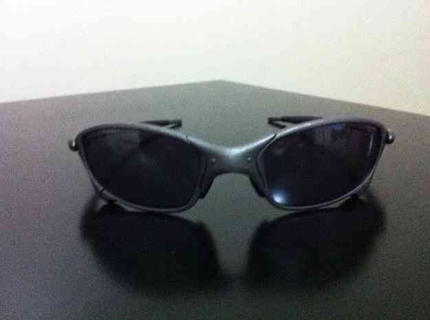 Oculos Oakley Juliet X Metal Preço   Louisiana Bucket Brigade e87e3fc192