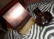 Perfume calvin klein secret obsession