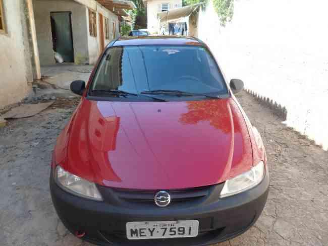 celta 2006 1.0 flex financiado x carro ou moto honda