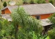 Casa no bairro ibirapuera