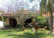 Troca confortável casa em saquarema(itauna) + bugre