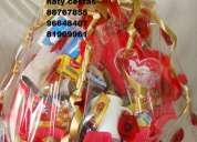 Frete melhor preço 96685153 curitiba sao paulo santa catarina
