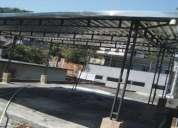 Cobertura para terraço r$ 60,00