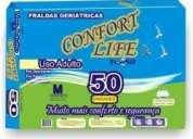 Limpa fossa e transporte de efluentesem cajamar 3211 00000