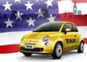 (curso) inglês básico para taxistas