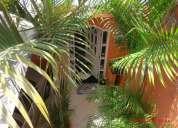 Apartamento mobiliado, gran village turu, 2 quartos, sala,cozinha, 1 banhe.,sacada