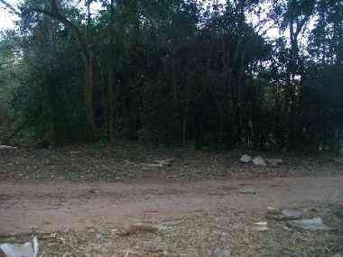 Chácara 2.400m² no Parque das Cachoeiras , 45.000,00 em Brumadinho !