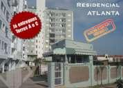 Locação vaga de garagem rua são manoel esquina av. ipiranga