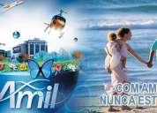venda de planos amil em barra mansa (24) 9818-6262 ronaldo martins 23*34571