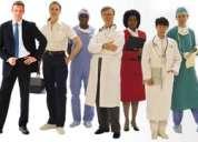 vendas de planos de saúde amil em v.redonda 9818-6262 ronaldo martins 23*34571