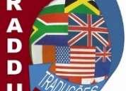 Tradução juramentada de diploma, passaporte, certidão, contratos inglês espanhol francês e outr