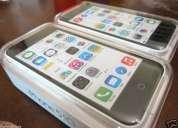 Comprar novo apple iphone 5.5s.5c / samsung s4.s3/xperia z1.z