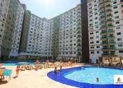 Apartamentos em caldas novas - goiás