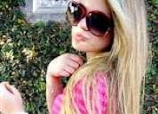 Travesti procura namorado whatsapp: 84 9922-0154