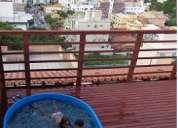 Bombinhas apartamentos vista panorâmica e ao mar piscina 6 a 20 pessoas bombinhas centro