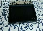 Troco tablet cee por celular com android atual